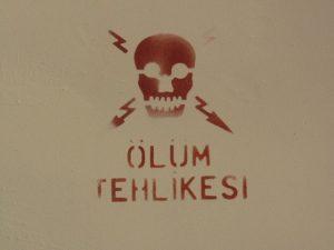 Türkisch in Bildern - Sprachkurs